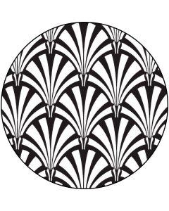 Rosco 78414 - Art Deco