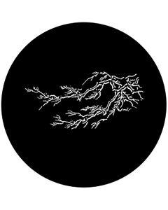 Rosco 78481 - Lightning Fingers