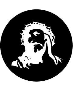 Rosco 78513 - Christ Agony
