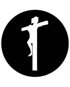 Rosco 78515 - On The Cross