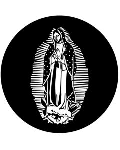 Rosco 78516 - Lady of Guadalupe