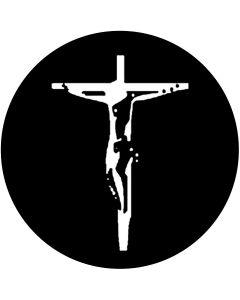Rosco 78518 - Suffering Cross