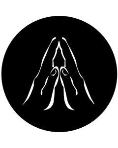 Rosco 78520 - Prayer