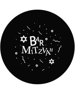 Rosco 78612 - Bar Mitzvah 2