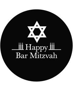 Rosco 78613 - Bar Mitzvah