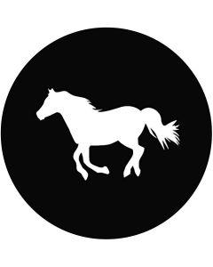Rosco 78661 - Running Horse