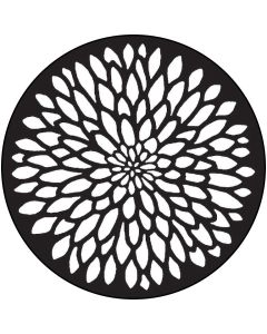 Rosco 78754 - Floral