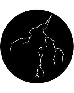 Rosco 79175 - Lightning 6