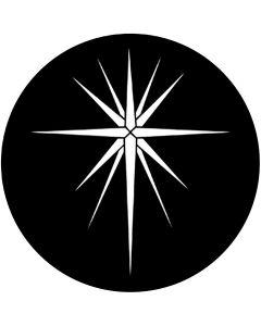 Rosco 79179 - Star of Bethlehem 2