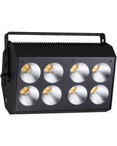 ArcSystem Pro Eight-Cell LED