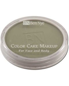 Death Color Cake Foundation