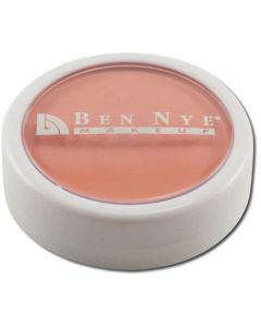 Creme Foundation P-3 - Warm Pink  (DC)
