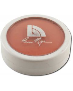 Creme Foundation P-10 - Auguste  (DC)