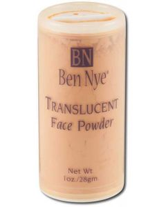 Face Powder MP-6 - Coco Tan  (DC)