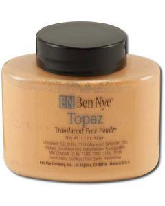 Face Powder TP-3 - Topaz  (DC)