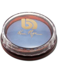 Pressed Eye Shadow ES-12 - Blue Mist  (DC)