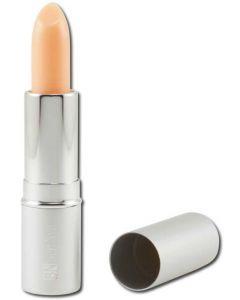 Lipstick LS-1 - Gloss  (DC)