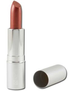 Lipstick LS-39 - Passion Flower  (DC)