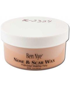 Nose & Scar Wax