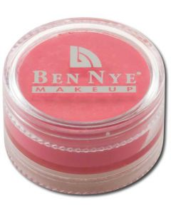 Creme Color Stack-Ups SP-9 - Bright Pink  (DC)