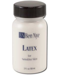 Latex for Sensitive Skin - LL-52