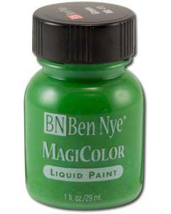 MagiColor Liquid Paint ML-11 - Green