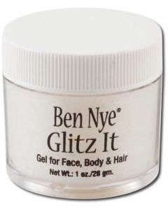 Glitz It Glitter Gel - GG-1