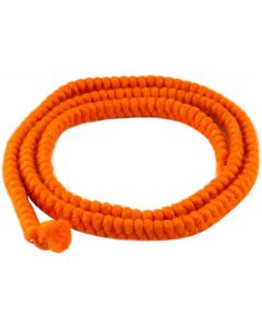 Crepe Wool Hair WH-14 - Orange  (DC)