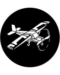 GAM 907 - Airplane