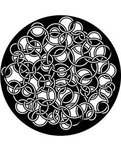 Apollo 9092 - Loops Galore