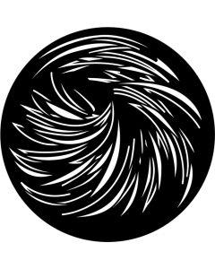 Apollo 9103 - Tumbleweed Twirl