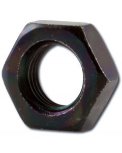 S4ERS - Lamp Focus Hex Nut