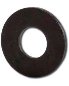 S4 - Yoke Knob Flat Washer