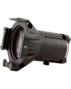 Source Four Mini Lens Tube