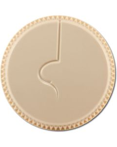 Ivory Knob for WBD Series