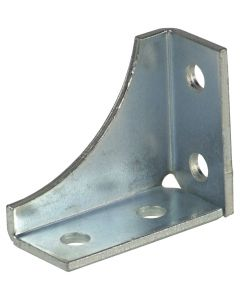 AB214 90° Shelf Bracket