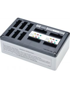 AC40A Battery Charger