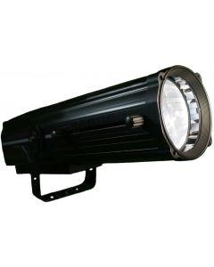 AFS-500 LED Followspot