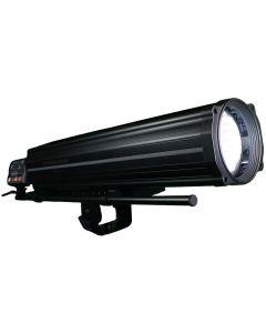 AFS-700 LED Followspot