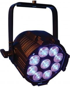 Altman AP-150 LED PAR