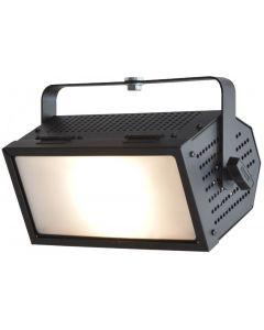 Altman LED Work Light II