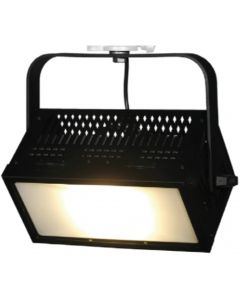 Altman LED Work Light
