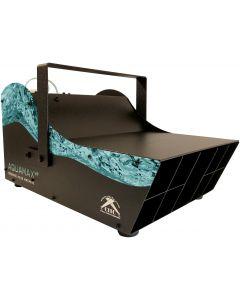 AquaMax MP Haze Machine