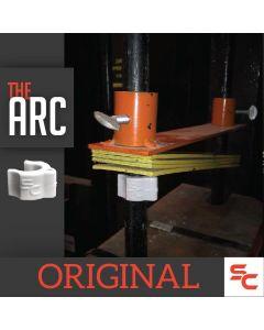 The ARC - Arbor Rip Clip