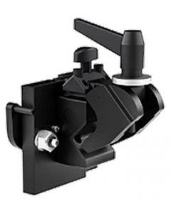 Super Clamp Adapter for SkyPanel PSU