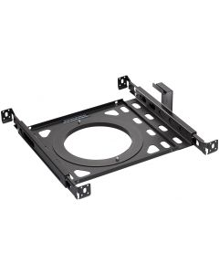 Recessed Ceiling Bracket for Pro One-Cell