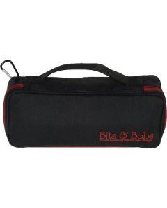 Small Stowage Bag