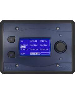 BLU-10 Programmable Controller