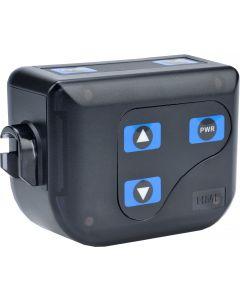 BP200 Wireless Beltpack