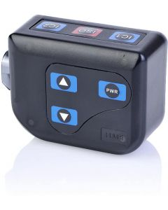 BP210 Wireless Beltpack